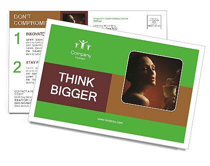 0000061508 Postcard Templates