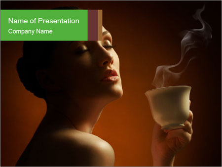 0000061508 PowerPoint Template