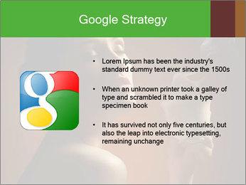 0000061508 PowerPoint Template - Slide 10