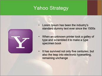 0000061508 PowerPoint Template - Slide 11