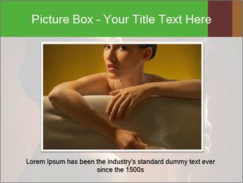 0000061508 PowerPoint Template - Slide 15