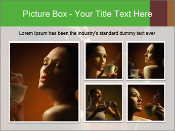 0000061508 PowerPoint Template - Slide 19