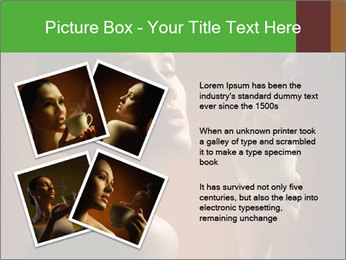 0000061508 PowerPoint Template - Slide 23