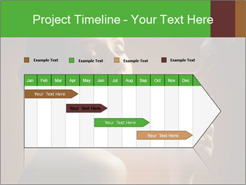 0000061508 PowerPoint Template - Slide 25