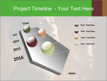 0000061508 PowerPoint Template - Slide 26