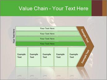 0000061508 PowerPoint Template - Slide 27