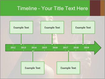 0000061508 PowerPoint Template - Slide 28