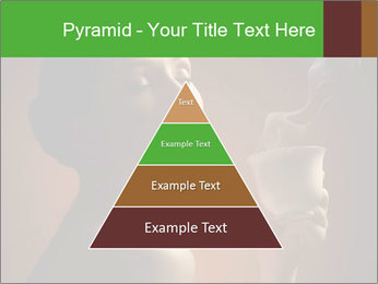 0000061508 PowerPoint Template - Slide 30