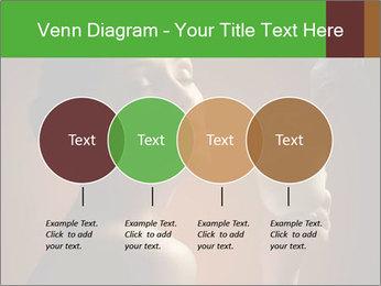 0000061508 PowerPoint Template - Slide 32