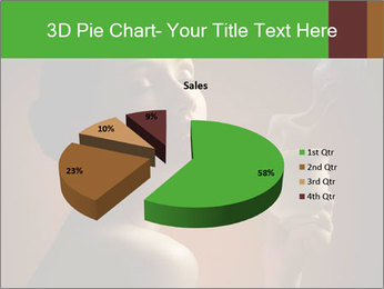 0000061508 PowerPoint Template - Slide 35