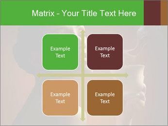 0000061508 PowerPoint Template - Slide 37