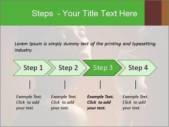 0000061508 PowerPoint Template - Slide 4