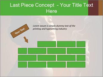 0000061508 PowerPoint Template - Slide 46