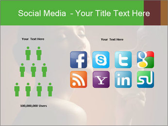 0000061508 PowerPoint Template - Slide 5