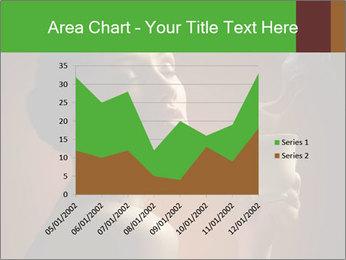 0000061508 PowerPoint Template - Slide 53