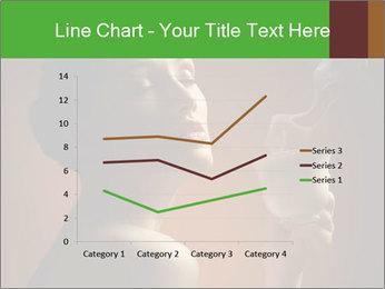 0000061508 PowerPoint Template - Slide 54