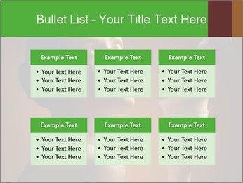 0000061508 PowerPoint Template - Slide 56