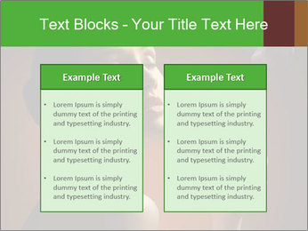 0000061508 PowerPoint Template - Slide 57