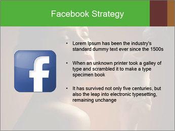 0000061508 PowerPoint Template - Slide 6
