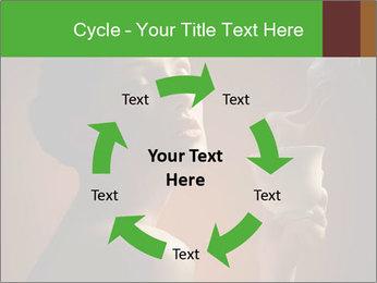 0000061508 PowerPoint Template - Slide 62