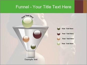 0000061508 PowerPoint Template - Slide 63