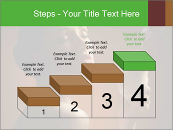0000061508 PowerPoint Template - Slide 64