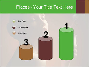 0000061508 PowerPoint Template - Slide 65
