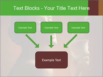 0000061508 PowerPoint Template - Slide 70