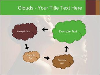 0000061508 PowerPoint Template - Slide 72