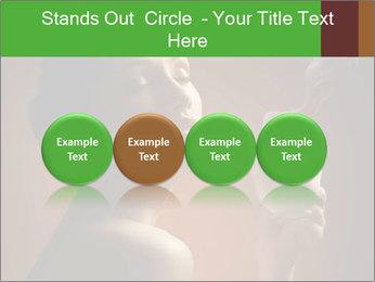 0000061508 PowerPoint Template - Slide 76