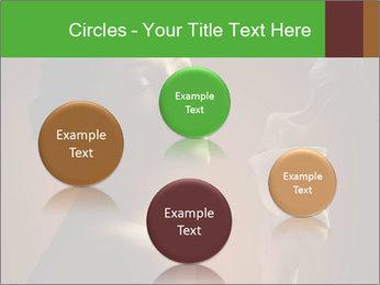 0000061508 PowerPoint Template - Slide 77