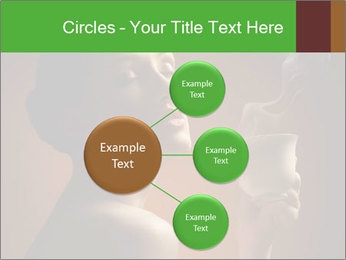 0000061508 PowerPoint Template - Slide 79