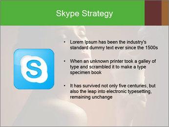 0000061508 PowerPoint Template - Slide 8