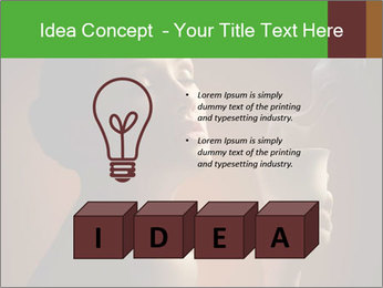 0000061508 PowerPoint Template - Slide 80