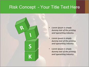 0000061508 PowerPoint Template - Slide 81