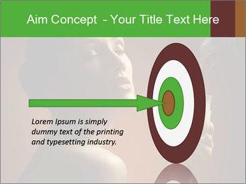 0000061508 PowerPoint Template - Slide 83