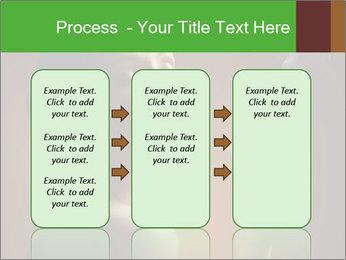 0000061508 PowerPoint Template - Slide 86