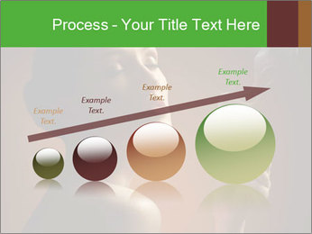 0000061508 PowerPoint Template - Slide 87