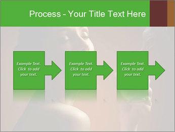 0000061508 PowerPoint Template - Slide 88