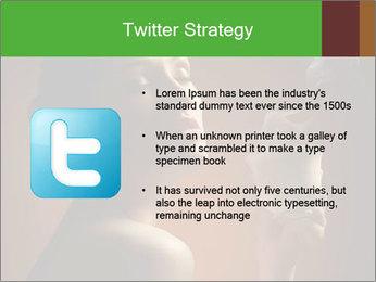 0000061508 PowerPoint Template - Slide 9