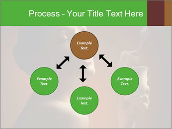 0000061508 PowerPoint Template - Slide 91