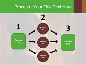 0000061508 PowerPoint Template - Slide 92