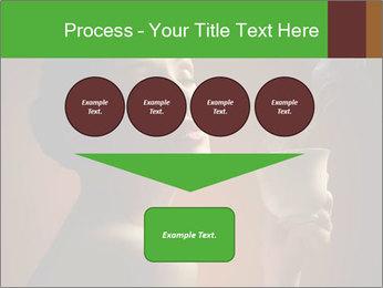 0000061508 PowerPoint Template - Slide 93