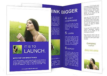 0000061509 Brochure Template