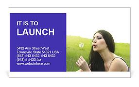 0000061509 Business Card Templates
