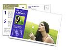 0000061509 Postcard Templates