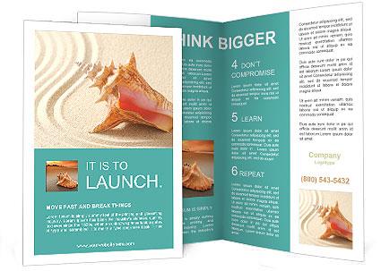 0000061510 Brochure Template