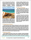 0000061510 Word Templates - Page 4
