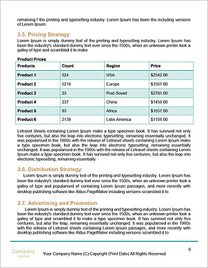 0000061510 Word Template - Page 9