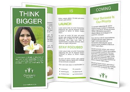 0000061511 Brochure Template